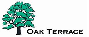 Oak Terrace Rentals